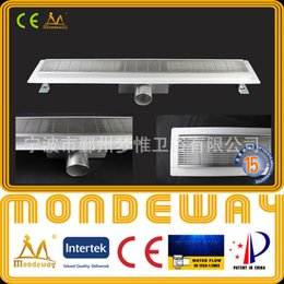 Manufacturers long-term supply of stainless steel floor drain odor long stainless steel floor drain odor quality guaranteed