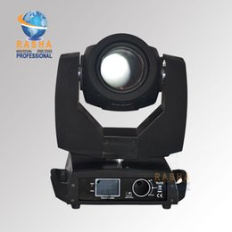 Wholesale HOT Osram R W CH Touch Screenl Sharpy Moving Head Beam Stage Moving Head Beam With Phase High Speed Motor And Layers Coating Lens