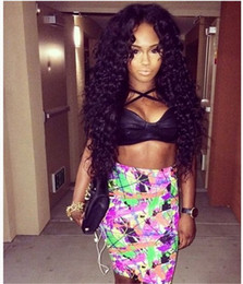 7A Virgin Kinky Curly Human Hair Wigs For Black Women Brazilian Virgin Hair Lace Front Wig Gleuless Full Lace Wig
