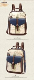 Wholesale High Fashion Designer Brands New Women School Backpack Charming Bags PU Leather Economic Material Benefit Backpack
