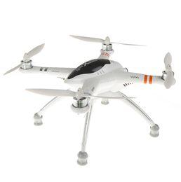2017 gps quadcopter fpv Mise à niveau WALKERA QR X350 Pro GPS Drone 6CH Brushless UFO DEVO F7 FPV Devo 7 Devo 10 RC quadcopter Pour Gopro BNF RTF bon marché gps quadcopter fpv