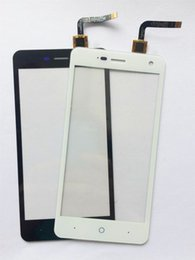 LCD display touch screen Digitizer for ZTE blade L3 LCD TOUCH