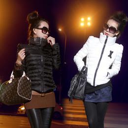 Wholesale Whosales Winter Women Coat New Hot Sale Fashion Women Down Coat Knitwear Long Sleeve Loose Faux down Cardigan Parkas