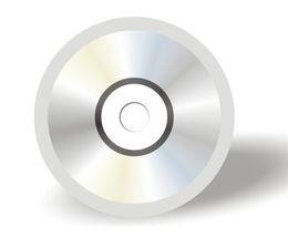 Wholesale DHL bands Crazy Slimming home body dvds dvds fitness workouts Set Training Alpha Beta Gamma Core beta Dvds Speeds sets discs Videos