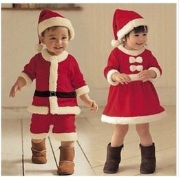 Moms can buy cute baby clothes from trusted suppliers at DHgate