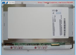 Wholesale Original NEW LCD LED Screen B101EW05 V LCD Screen For A S u s E ee P ad TF300