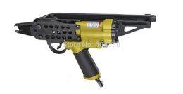 Wholesale Hog Ring NAILER C Ring Plier SC7E Air gun