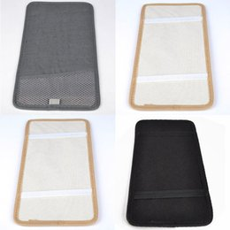 Wholesale Car multifunctional cd bag car cd folder sun shading board car cd clip cd folder Accessories F60 QP0050