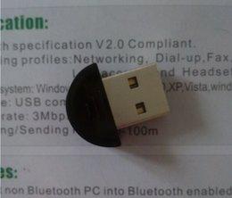 Mini Bluetooth V2.0 Dongle Wireless Adapter Mini USB dongle 2.0 mini usb bluetooth dongle
