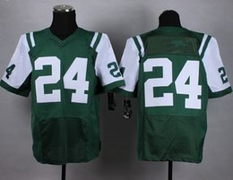 Wholesale 2015 Football Jerseys New Jerseys Jersey Green White Color Size Stitched Mix Match Order All JERSEY