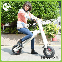 Wholesale 2016electric bikes electric motorcycle hottest e scooter for adult and youngster with CE and FCC