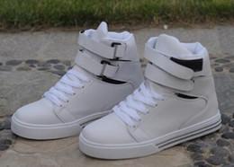 Wholesale New Justin Bieber Shoes New Hip Hop Men amp Women Shoes High Top unisex hot sale