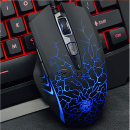 Wholesale Cheap Android Laptop Computer - Wholesale-1 set Cheap Backlight USB mechanical Keyboard and mouse Teclados Gamer Gaming mecanico e Mouse For Computer desktop Android Tv