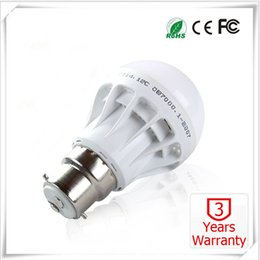Free Shipping Quality E27 B22 3W 5W 7W 9W 12W LED lighting Bulbs Globe Warm Cool Pure White Lights Wholesale Factory Sale Energy Saving 220V