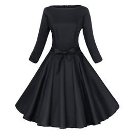 R k plus size dresses long sleeve