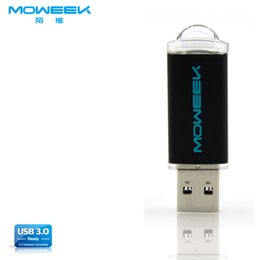 Wholesale Customlized MOWEEK M24 fashion usb flash usb colorful pen drive GB gift u stick print you own name