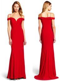 Plain Prom Dres – fashion dresses