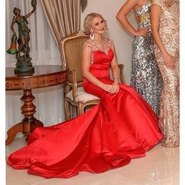 Evening dresses sale online usa