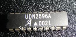 Wholesale ICS Hot UDN2596A UDN2596 A DIP20