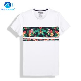 Plus Size Hot Sale Mens T-shirts Fashion Cotton Tops Tees Short Sleeve Brand T Shirt Men Summer Clothing New Casual T shirts