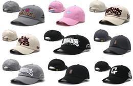Wholesale hot brand denim golf caps Sunbonnet Cap canvas snapback hats G letter Lovers strap gorras hombre caps sports hat