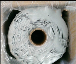 Wholesale Tires tire repair hot melt adhesive hot glue adhesive rubber plastic pad repair fill professional automotive rubber tire repair