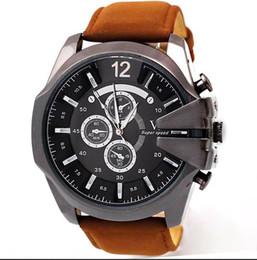 Promotion la montre-bracelet pour hommes 2015 Nouveau Quartz de haute qualité militaire Montre Hommes Relogio Masculi2015 Mode V6 Montres Hommes Luxe Marque Analogique Sports Montres-bracelets