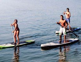 quilhas fcs prancha de surf surfboard wakeboard stand up paddle board inflatable quillas  kayak surfing skimboard water ski