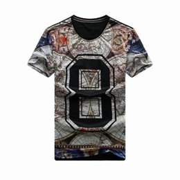 Wholesale Brand Designer T shirts for man fashion top quality branded T shirts onsale summer man clothes man apparels for selling good quality shirts