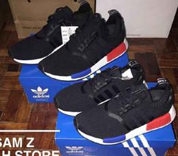 Nmd Adidas 5.5