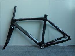 EN Certification 100% Carbon Road Frame 48 50 52 54 56cm Road Bike Frame