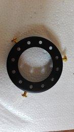 Wholesale-10pcs lot iron shade ring vintage edison lighting lamp accessories pendant lamp shade wall lamp shade decorative shade ring