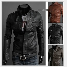 Wholesale Designer Men's Clothing Discount Fashion Designer
