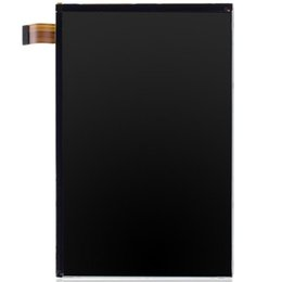 Wholesale New Hot Sales Replacement Tablet LCD Display Screen For Amazon Kindle Fire HD BA299