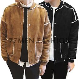 Canada Faux Fur Shearling Coats Supply Faux Fur Shearling Coats