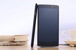 Wholesale Original Lenovo phone Android lenovo S860 G MP MTK6592 octal core G RAM G ROM MP GPS DUAL SIM unlocked cell phone