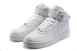 Wholesale Nike Air Force Men Women Sports Skateboarding Shoes Original Quality Nike Air Force Ones