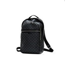 2016 Hot Sell Classic Fashion bags women men Backpack Style Bags Duffel Bags Unisex Shoulder Handbags lqh2018