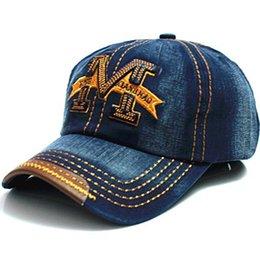 Wholesale 2014 hot new brand golf prey bone sun set basketball snapback baseball caps hip hop hat cap hats for men and women
