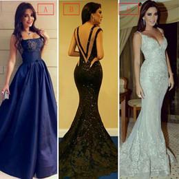 pin up prom dresses - Dress Yp