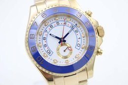 Luxury Brand White Dial Golden Stainless Belt Whatches Black Populer Stainless Pointer Watch Mens Fashion Wrist Watches