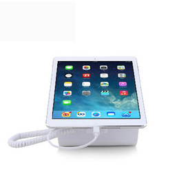 7 inch Tablet Security Display Stand for Electronic Retail Shop