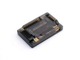 Wholesale Latest APM Flight Controller Board For Multicopter ARDUPILOT MEGA SE W286 board cork board printer