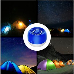 5 years experience manufactured emergency led rechargeable Solar Camping Light,Solar Camping Lantern,Solar Led camping