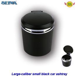 Car accessories interior Small ashtray creative ashtray car-styling