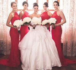 смотреть онлайн под платьем у невесты