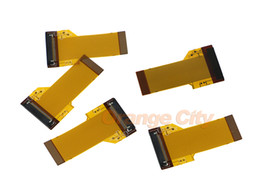Original DIY Modified Highlight Version SP LCD Ribbon Cable Highlighted Ribbon Cable 32 pin for GBA 32pins 32PIN