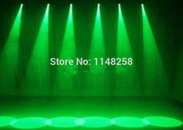 Wholesale RGB W LED rain light bar beam lamp glass ball mirror ball lamp stage lamp compartment lights in Taipei plain K