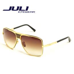 Sunglasses 2015 Matador Hot Summer Style Square Sunglasses Women Brand Designer Retro Sunglasses Men Oculos De Sol 96918C