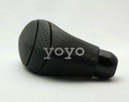 Car stalls head MOMO leather gear shift knob head 538   gear stick head